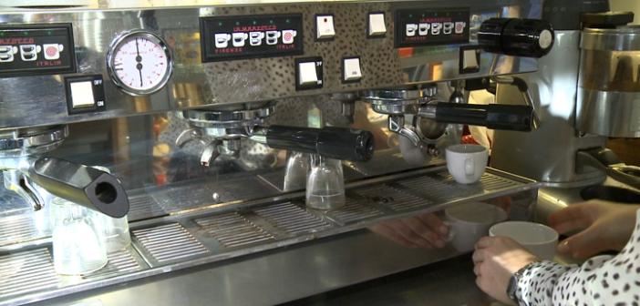 Sekrety parzenia idealnej kawy