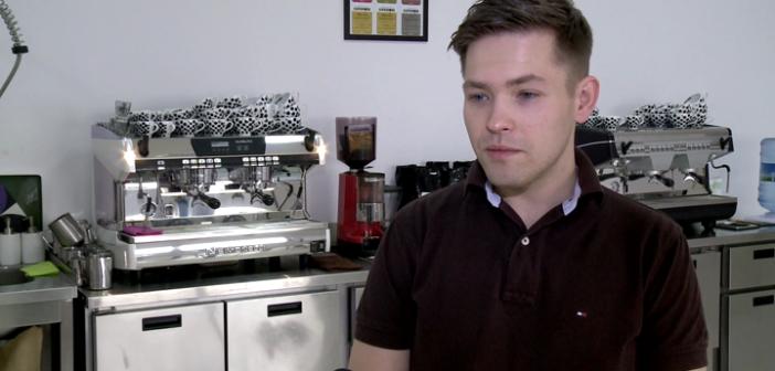 Polacy najczęściej wybierają kawę o gorzkim smaku